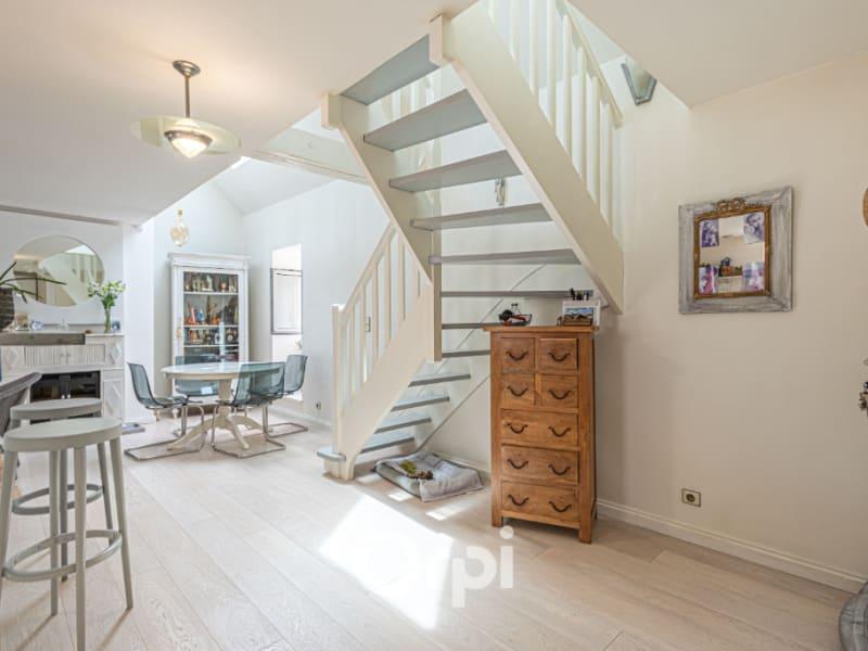 Sale apartment Auray 251520€ - Picture 5