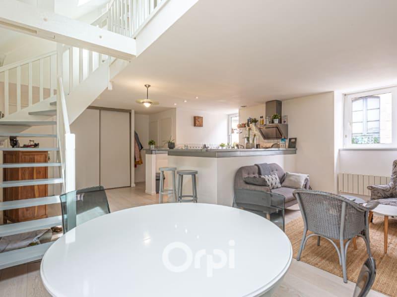 Sale apartment Auray 251520€ - Picture 6