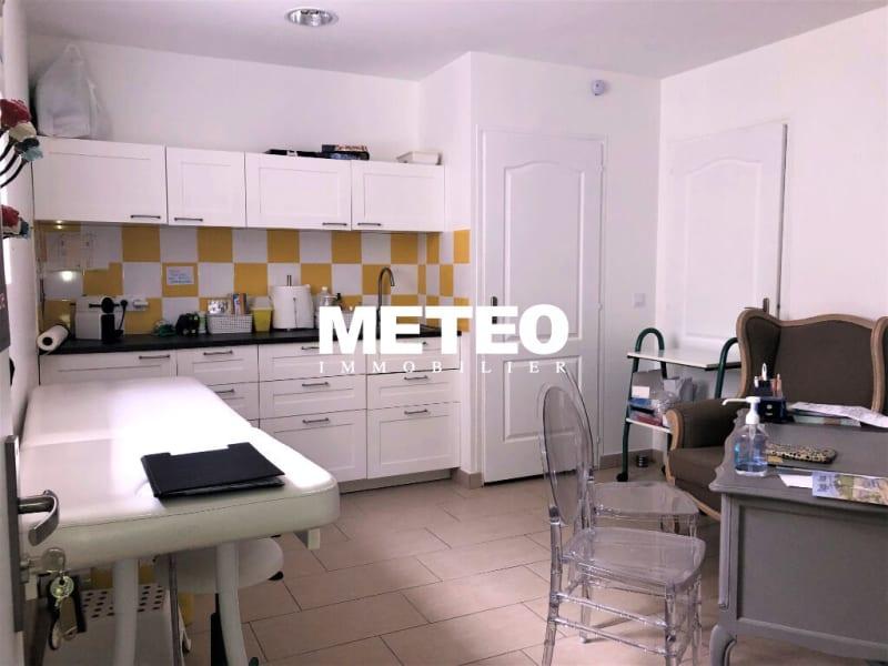 Sale house / villa Les sables d olonne 335800€ - Picture 2