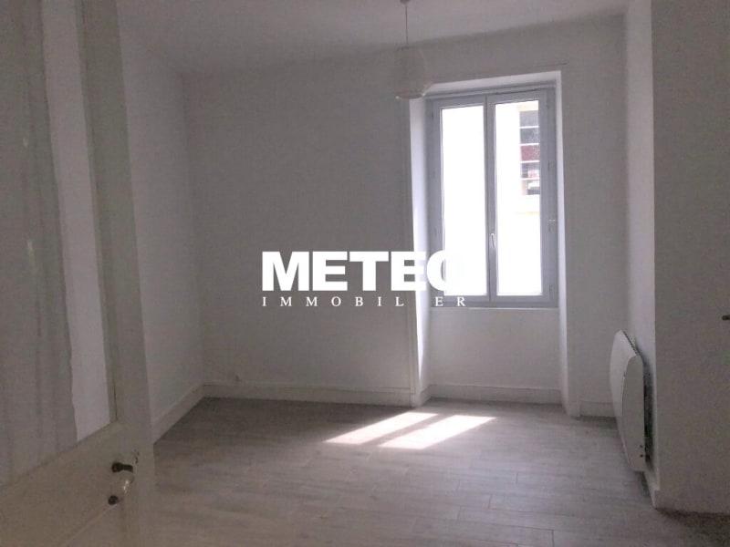 Sale house / villa Les sables d olonne 335800€ - Picture 3
