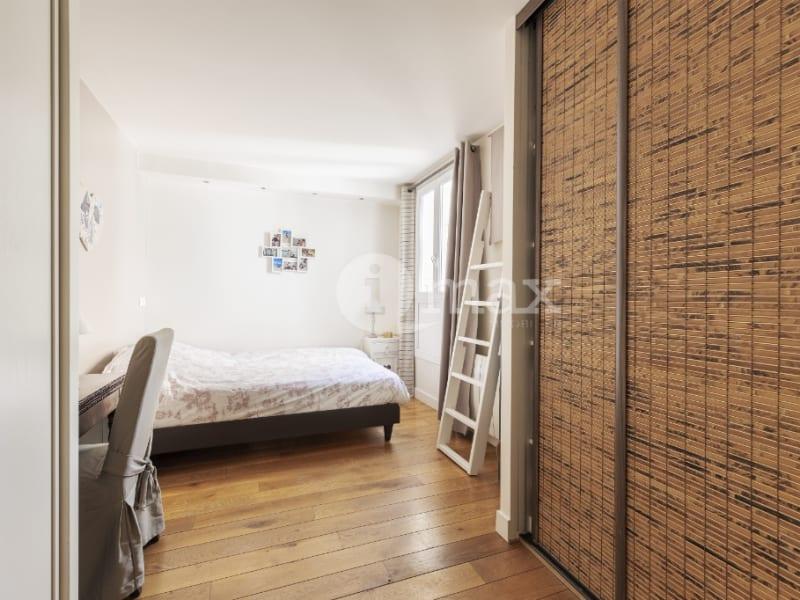 Vente appartement Levallois perret 899000€ - Photo 3