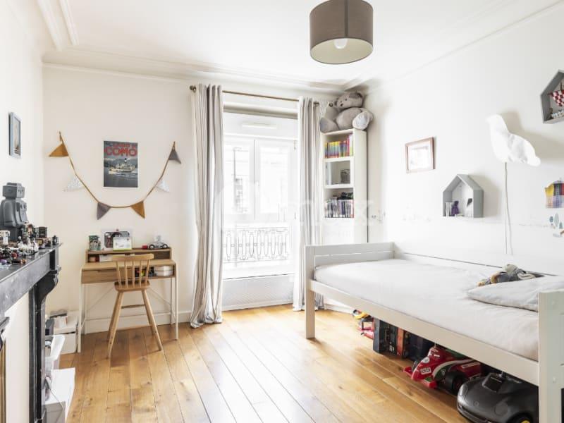 Vente appartement Levallois perret 899000€ - Photo 4