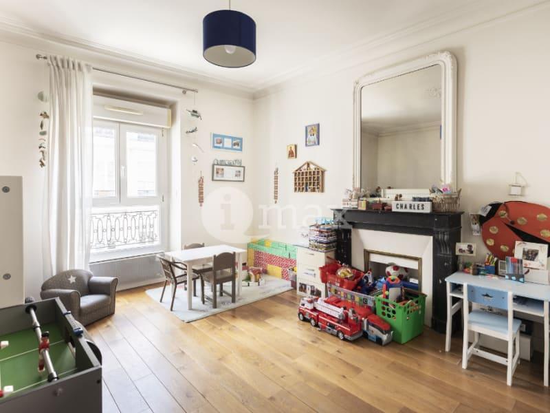 Vente appartement Levallois perret 899000€ - Photo 5