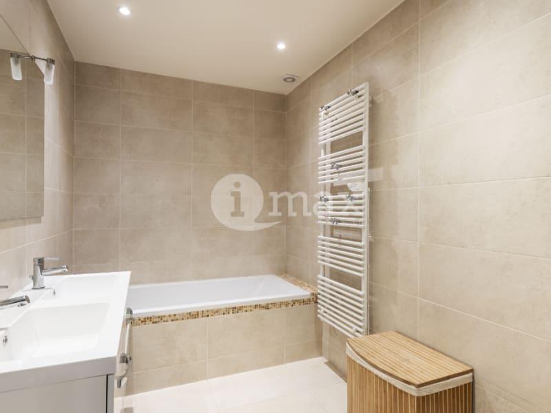 Vente appartement Levallois perret 899000€ - Photo 6