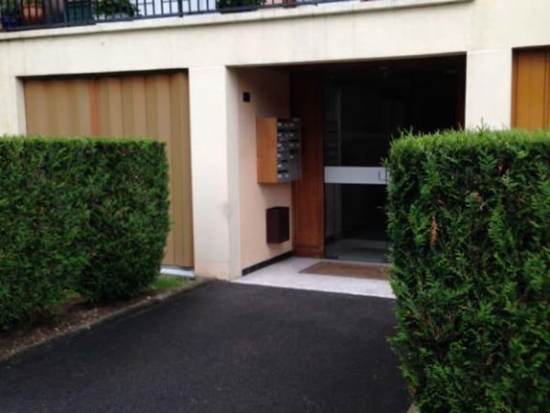 Rental apartment Villemomble 650€ CC - Picture 6