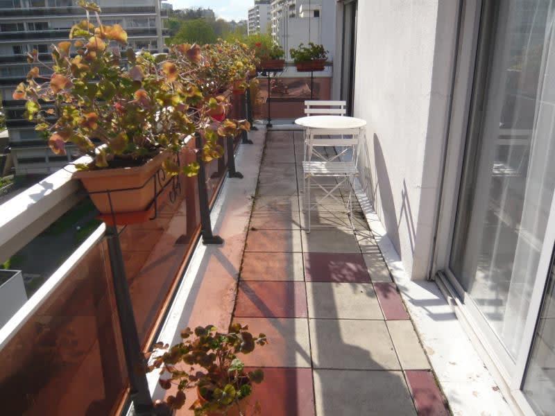 Vente appartement Paris 14ème 1425000€ - Photo 16