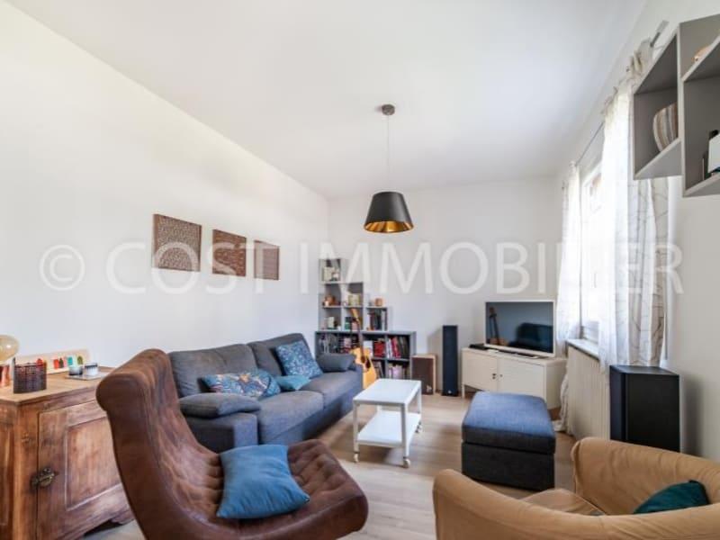 Vente maison / villa Colombes 790000€ - Photo 2