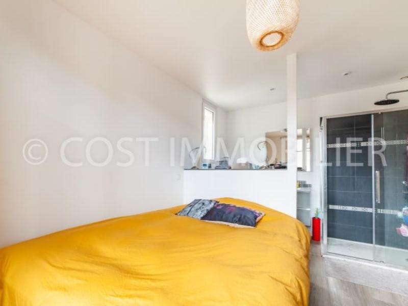 Vente maison / villa Colombes 790000€ - Photo 4