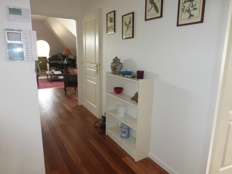 Location appartement Verrieres le buisson 2500€ CC - Photo 3