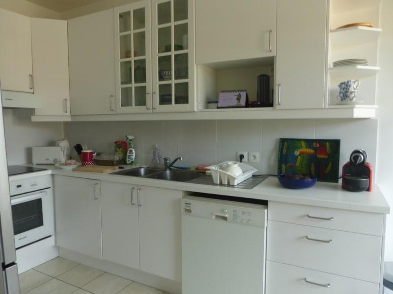 Location appartement Verrieres le buisson 2500€ CC - Photo 4