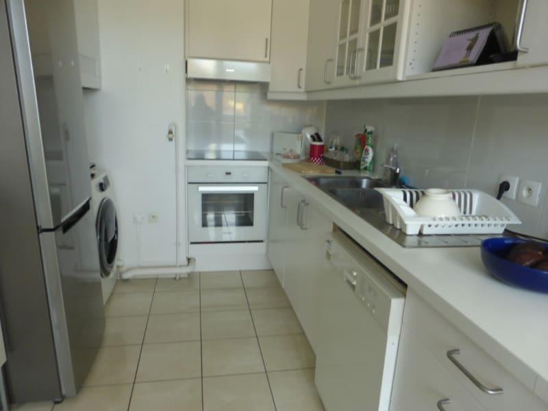 Location appartement Verrieres le buisson 2500€ CC - Photo 5