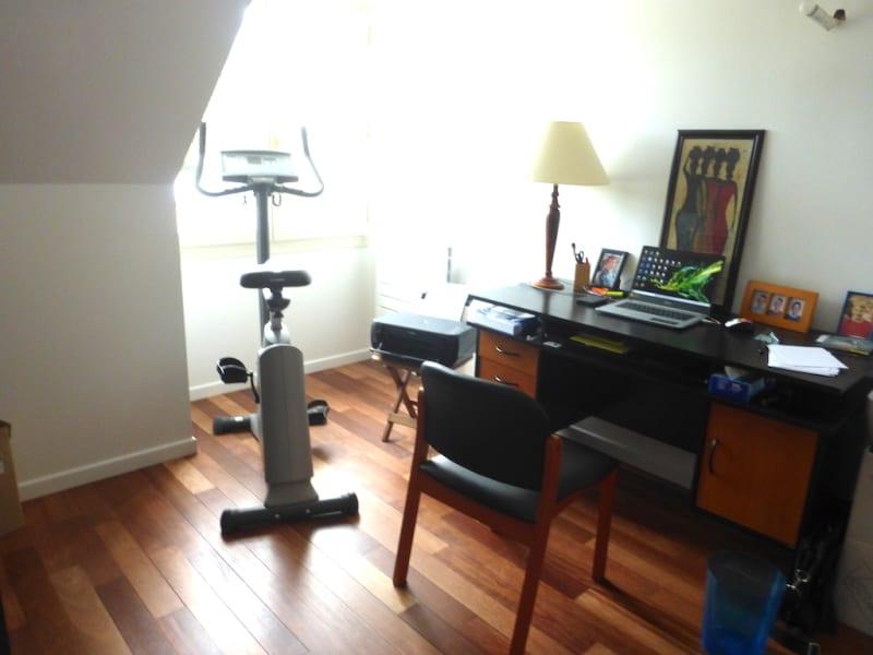 Location appartement Verrieres le buisson 2500€ CC - Photo 6