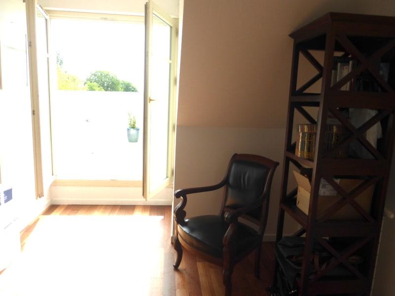 Location appartement Verrieres le buisson 2500€ CC - Photo 8