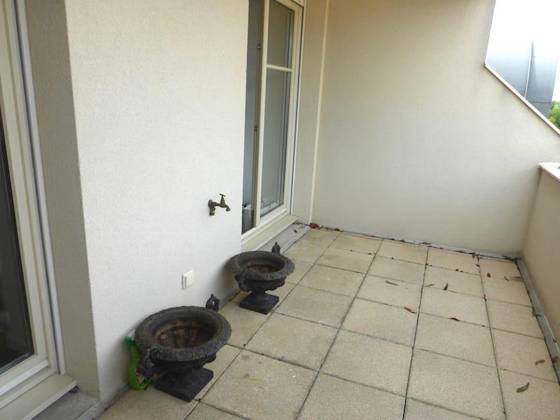 Location appartement Verrieres le buisson 2500€ CC - Photo 10