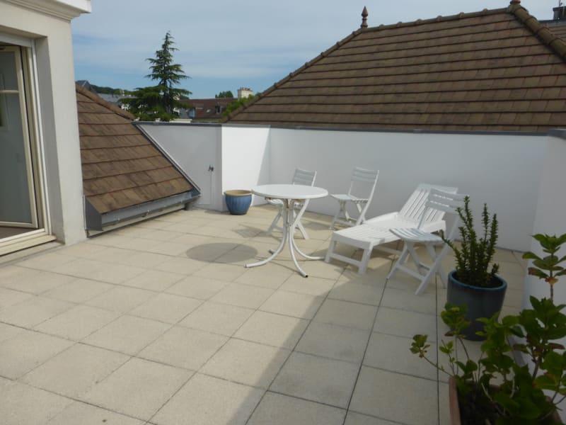 Location appartement Verrieres le buisson 2500€ CC - Photo 12