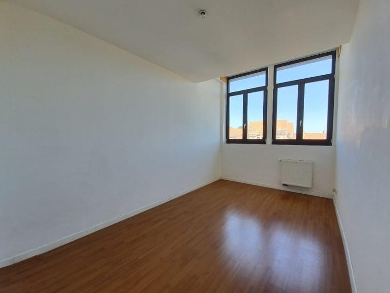 Sale apartment Saint omer 188640€ - Picture 4