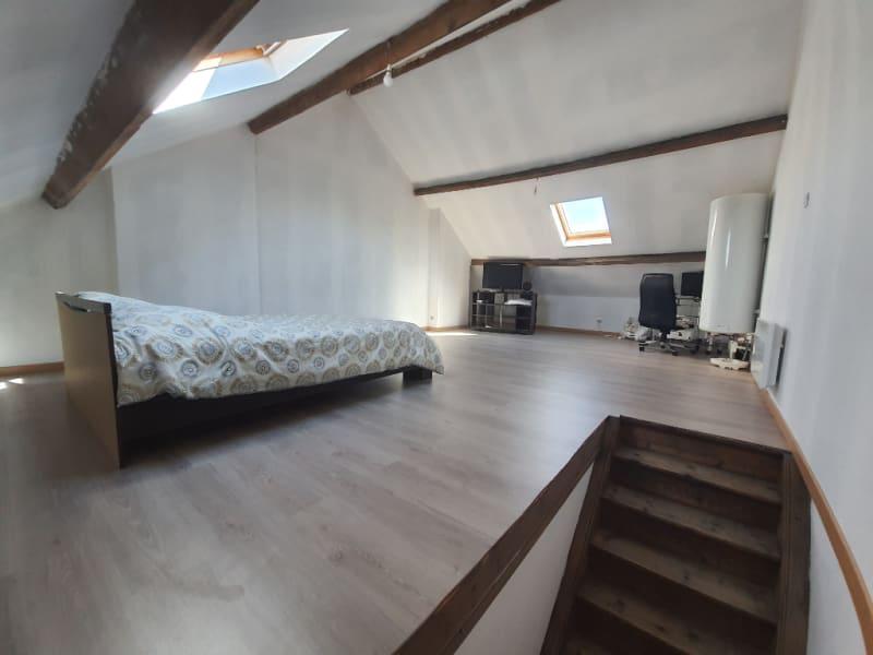 Sale house / villa Racquinghem 131000€ - Picture 4