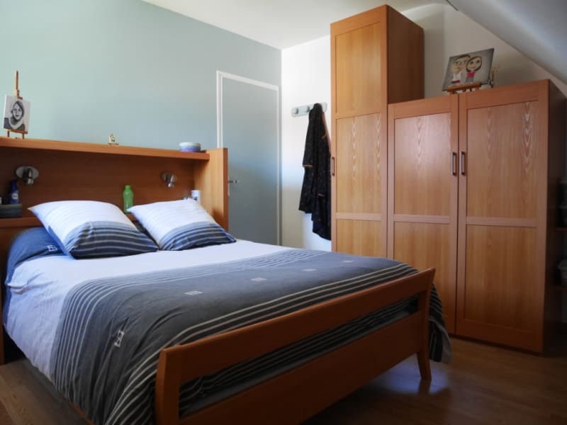 Sale house / villa Gauchy 216700€ - Picture 6