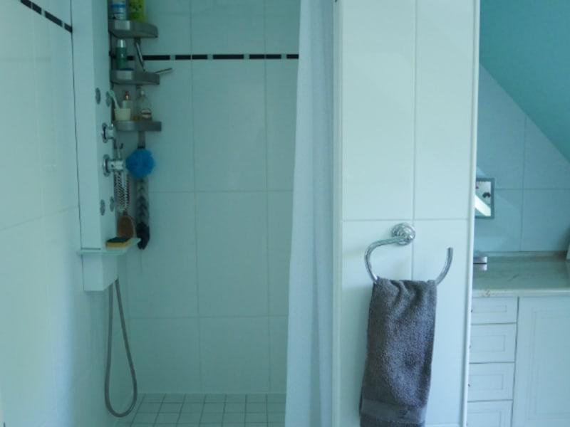Sale house / villa Gauchy 216700€ - Picture 10
