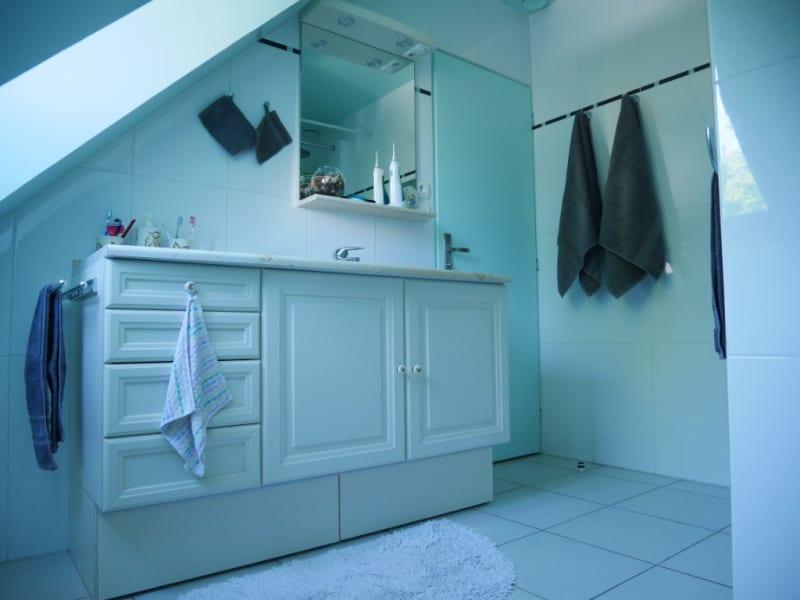 Sale house / villa Gauchy 216700€ - Picture 11