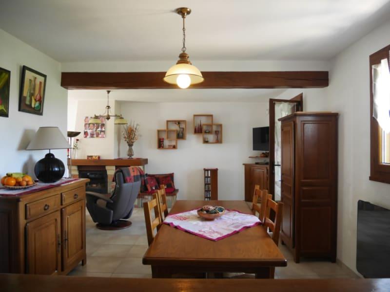 Sale house / villa Gauchy 216700€ - Picture 13