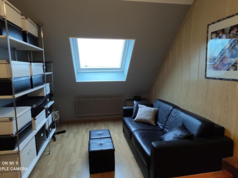 Sale house / villa Gauchy 216700€ - Picture 15