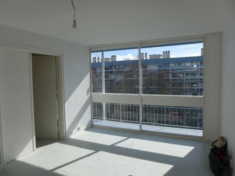 Location appartement Rennes 600€ CC - Photo 2