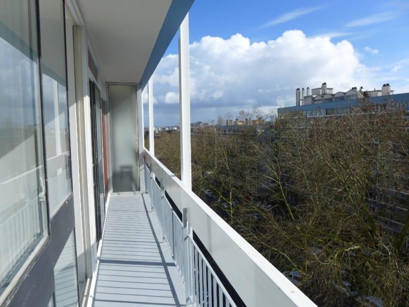 Location appartement Rennes 600€ CC - Photo 4