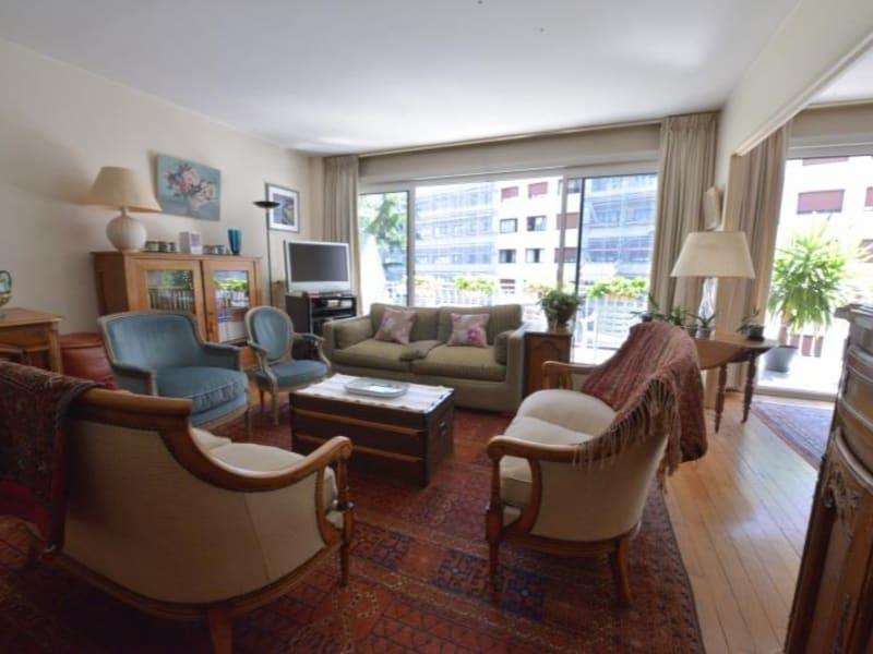Vente appartement St cloud 795000€ - Photo 4