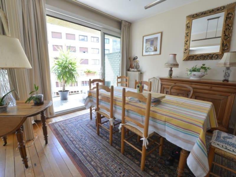 Vente appartement St cloud 795000€ - Photo 6