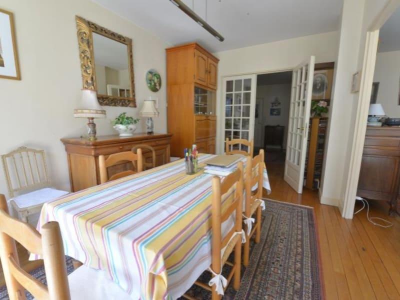 Vente appartement St cloud 795000€ - Photo 11