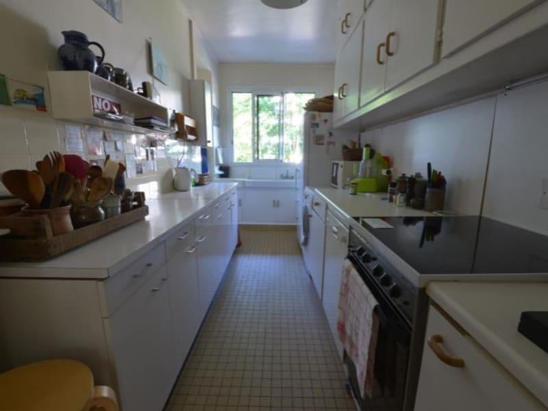 Vente appartement St cloud 795000€ - Photo 12