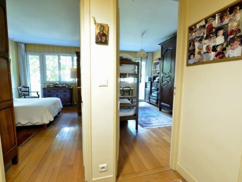 Vente appartement St cloud 795000€ - Photo 13