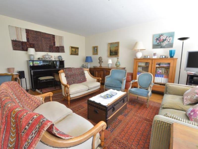 Vente appartement St cloud 795000€ - Photo 14