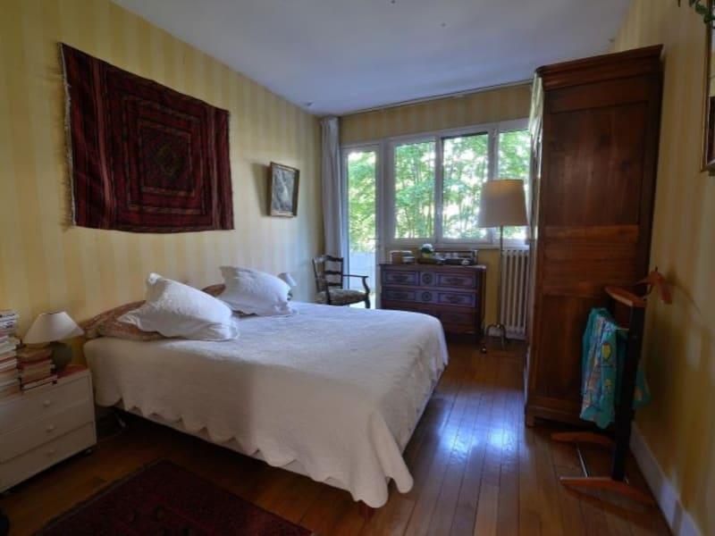 Vente appartement St cloud 795000€ - Photo 15