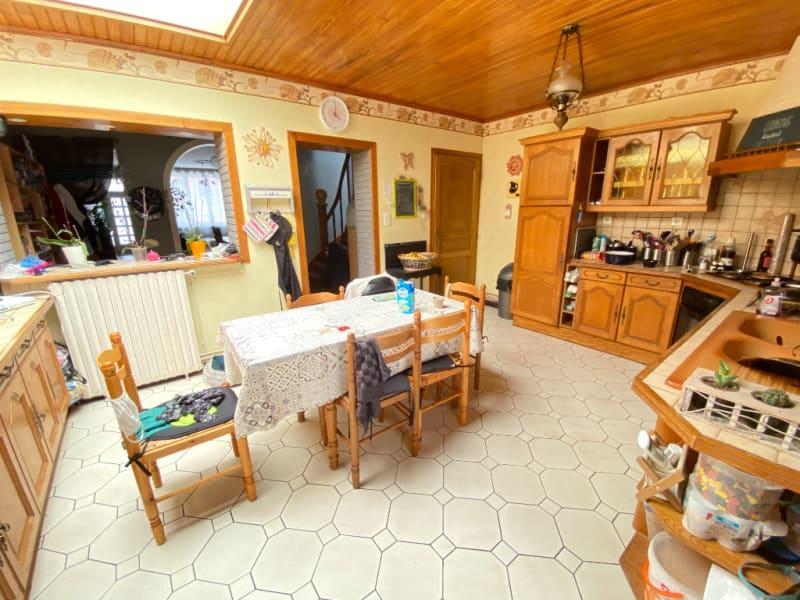 Vente maison / villa Fresnes sur escaut 159000€ - Photo 5