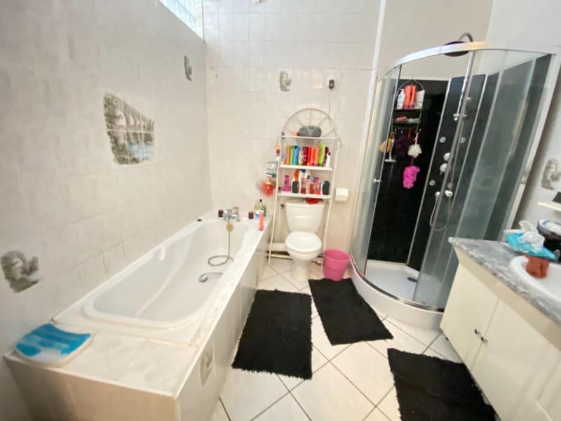 Vente maison / villa Fresnes sur escaut 159000€ - Photo 7
