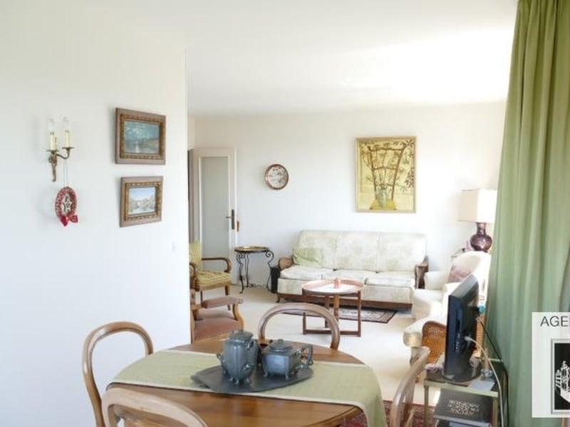 Vente appartement Verrieres le buisson 335000€ - Photo 5