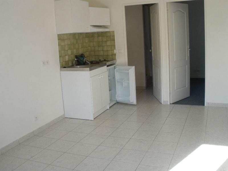 Rental apartment Conflans sainte honorine 665€ CC - Picture 4