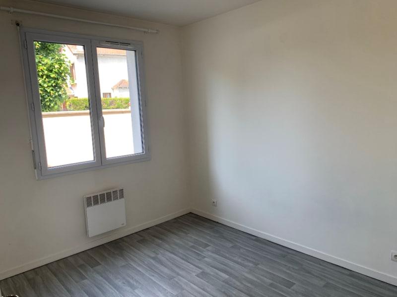 Rental apartment Conflans sainte honorine 665€ CC - Picture 5