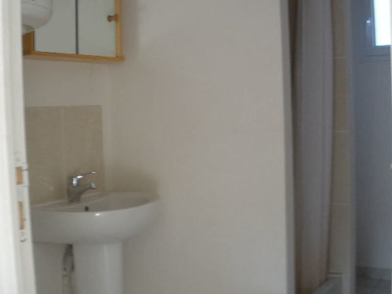 Rental apartment Conflans sainte honorine 665€ CC - Picture 6