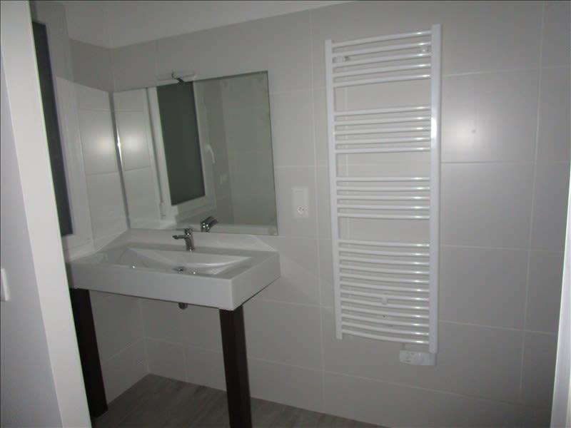Location maison / villa Carcassonne 781,72€ CC - Photo 6