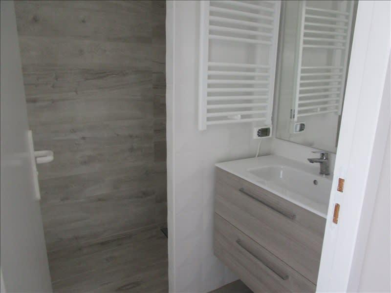 Location maison / villa Carcassonne 781,72€ CC - Photo 8