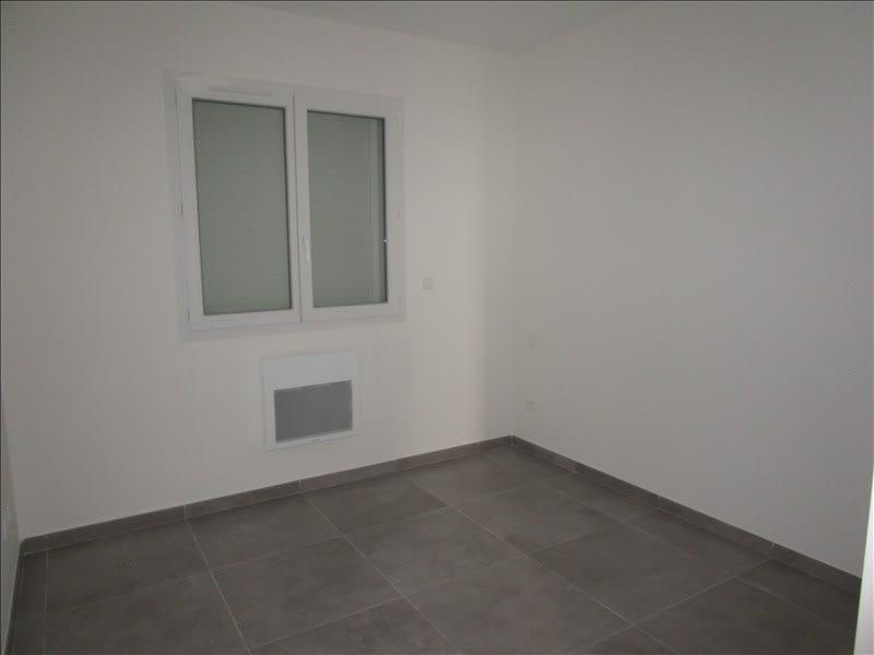 Location maison / villa Carcassonne 781,72€ CC - Photo 9