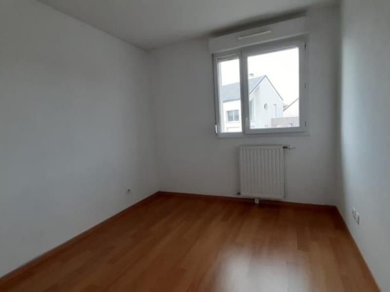Vente appartement St apollinaire 171200€ - Photo 6