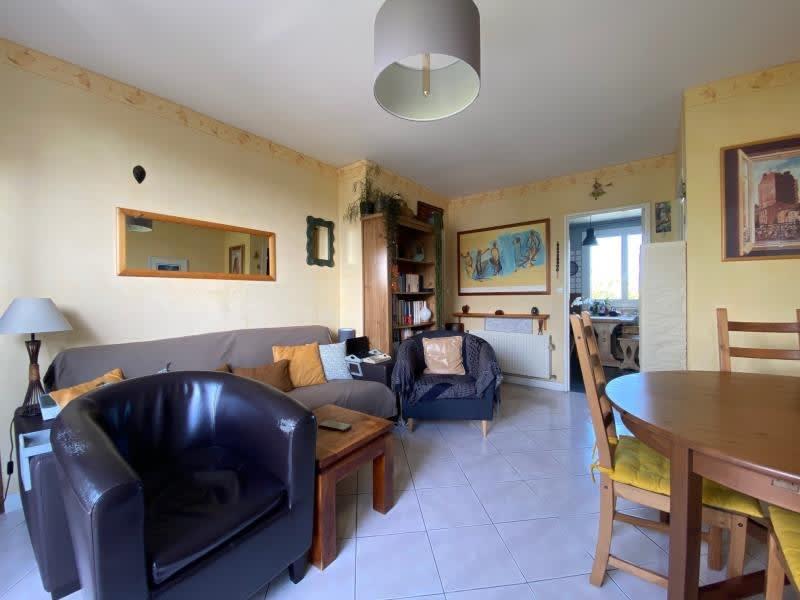 Venta  apartamento Le mesnil le roi 315000€ - Fotografía 5