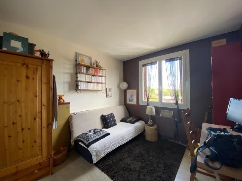 Venta  apartamento Le mesnil le roi 315000€ - Fotografía 6