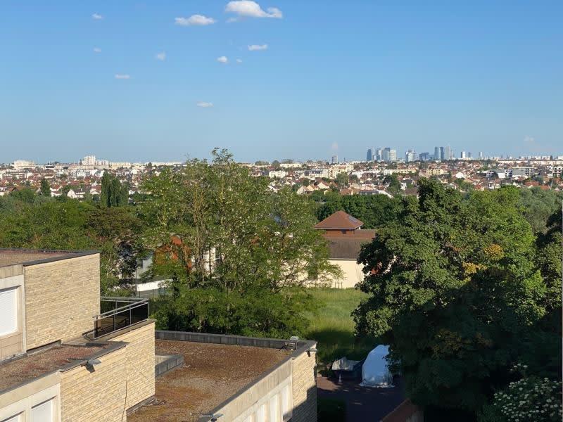 Venta  apartamento Maisons-laffitte 610000€ - Fotografía 1