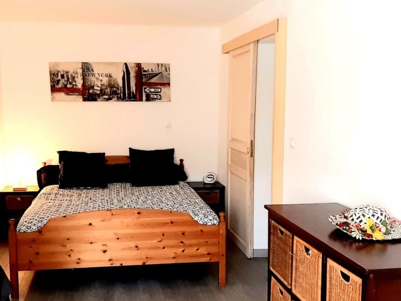 Venta  casa Saacy sur marne 136000€ - Fotografía 6