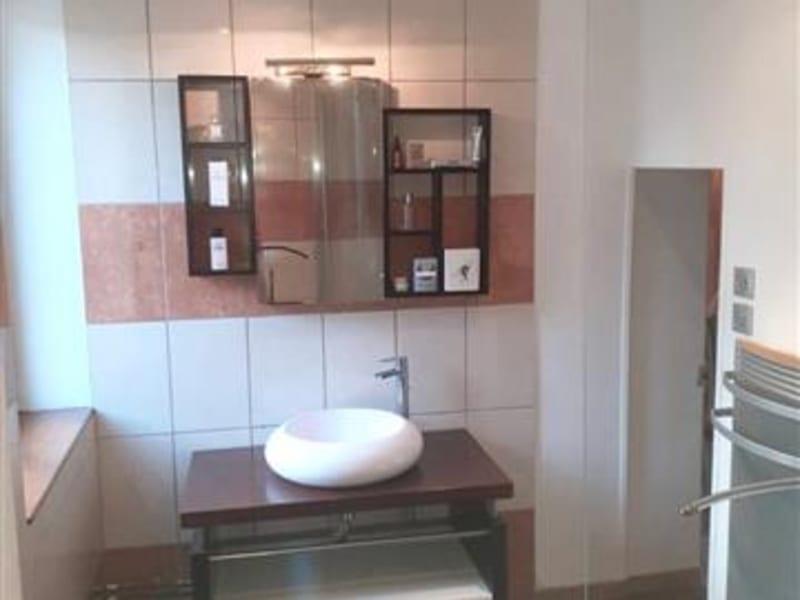 Venta  casa Saacy sur marne 136000€ - Fotografía 7